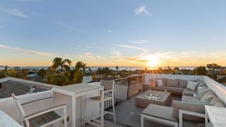 Photo 69: PACIFIC BEACH House for sale : 4 bedrooms : 918 Van Nuys St in San Diego