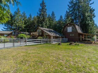Photo 19: 2485 Pylades Dr in : Na Cedar House for sale (Nanaimo)  : MLS®# 873595