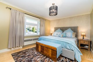 Photo 19: 46074 RIVERSIDE Drive in Chilliwack: Chilliwack N Yale-Well House for sale : MLS®# R2625709