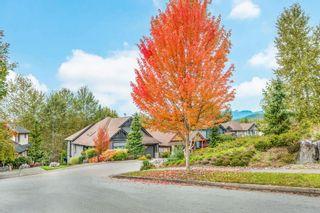 Photo 1: 1 13887 DOCKSTEADER Loop in Maple Ridge: Silver Valley House for sale : MLS®# R2625329