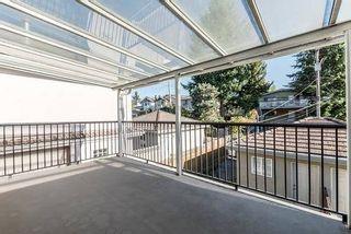 Photo 17:  in Vancouver: Marpole Duplex for rent : MLS®# AR131