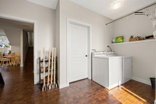 Photo 24: 1 Bondar Gate: Carstairs Detached for sale : MLS®# A1130816