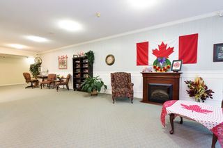 "Photo 23: 308 12148 224 Street in Maple Ridge: East Central Condo for sale in ""Panorama"" : MLS®# R2526008"