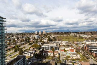 """Photo 15: 2609 455 SW MARINE Drive in Vancouver: Marpole Condo for sale in """"W1-WEST TOWER"""" (Vancouver West)  : MLS®# R2388321"""