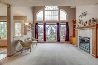 Photo 9: 153 TUSCANY HILLS Point(e) NW in Calgary: Tuscany House for sale : MLS®# C4187217