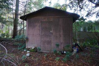Photo 16: 240 MARINERS Way: Mayne Island Land for sale (Islands-Van. & Gulf)  : MLS®# R2520914