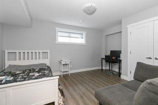 Photo 24: 75 ABERDEEN Crescent: Sherwood Park House for sale : MLS®# E4264227