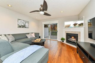 Photo 10: 1264 Layritz Pl in Saanich: SW Layritz House for sale (Saanich West)  : MLS®# 843778