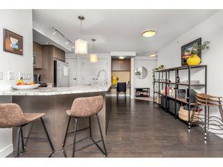 Photo 18: 202 14955 VICTORIA Avenue: White Rock Condo for sale (South Surrey White Rock)  : MLS®# R2617011