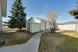 Photo 6: 15216 94 Street in Edmonton: Zone 02 House for sale : MLS®# E4239810