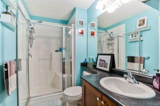 """Photo 12: 208 13277 108 Avenue in Surrey: Whalley Condo for sale in """"Pacifica"""" (North Surrey)  : MLS®# R2257862"""
