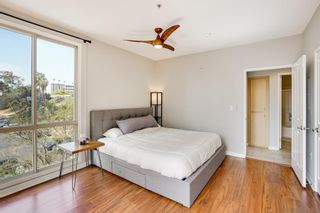 Photo 23: DOWNTOWN Condo for sale : 2 bedrooms : 1501 Front St #309 in San Diego