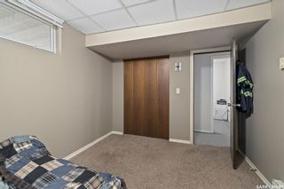 Photo 18: 315-317 Coppermine Crescent in Saskatoon: River Heights SA Residential for sale : MLS®# SK854898