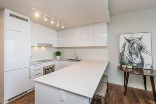 Main Photo: 3813 10360 102 Street in Edmonton: Zone 12 Condo for sale : MLS®# E4231481