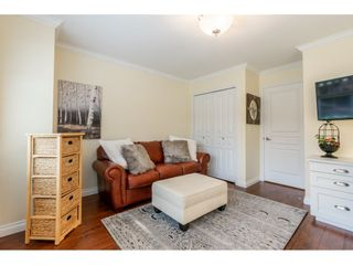 """Photo 19: 22375 50 Avenue in Langley: Murrayville House for sale in """"Hillcrest"""" : MLS®# R2506332"""