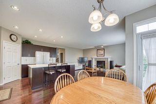 Photo 11: 118 Panamount Road NW in Calgary: Panorama Hills Detached for sale : MLS®# A1127882