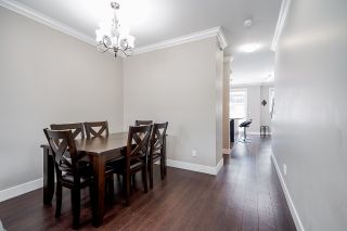 """Photo 7: 42 6383 140 Street in Surrey: Sullivan Station Townhouse for sale in """"Panorama West Village"""" : MLS®# R2563484"""