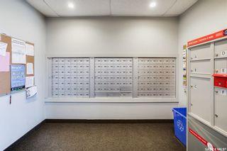 Photo 35: 215 1010 Ruth Street East in Saskatoon: Adelaide/Churchill Residential for sale : MLS®# SK838047