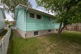 Photo 30: 323 5 Avenue: Strathmore Detached for sale : MLS®# A1116757