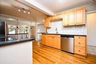 Photo 5: 3191 Ashburn Avenue in Halifax: 4-Halifax West Residential for sale (Halifax-Dartmouth)  : MLS®# 202123641