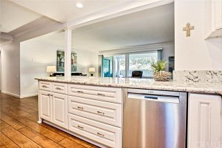 Photo 6: A Via Alhambra in Laguna Woods: Residential for sale (LW - Laguna Woods)  : MLS®# OC18015520