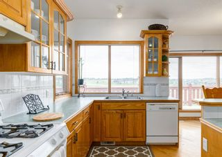 Photo 23: 41228 Camden Lane in Rural Rocky View County: Rural Rocky View MD Detached for sale : MLS®# A1128501