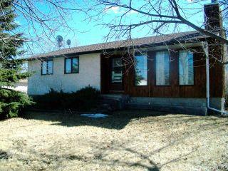 Main Photo: 15 AQUIN Street in ELIE: Elie / Springstein / St. Eustache Residential for sale (Winnipeg area)  : MLS(r) # 1506694