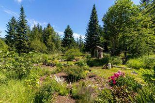 Photo 21: 2971 Shawnigan Lake Rd in Shawnigan Lake: ML Shawnigan House for sale (Malahat & Area)  : MLS®# 879437