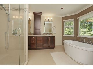 "Photo 13: 12577 19 Avenue in Surrey: Crescent Bch Ocean Pk. House for sale in ""Trillium/Ocean Park"" (South Surrey White Rock)  : MLS®# F1440393"