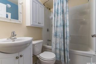 Photo 27: 128 108th Street in Saskatoon: Sutherland Residential for sale : MLS®# SK855336
