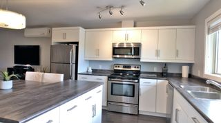 Photo 6: B7 1106 Dawson Road in Lorette: R05 Condominium for sale : MLS®# 202018815
