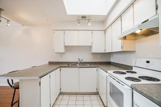 "Photo 7: 314 932 ROBINSON Street in Coquitlam: Coquitlam West Condo for sale in ""The Shaughnessy"" : MLS®# R2575721"