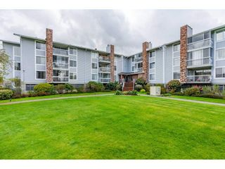 "Photo 4: 106 5379 205 Street in Langley: Langley City Condo for sale in ""Heritage Manor"" : MLS®# R2571223"