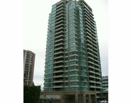 FEATURED LISTING: 1401 4380 HALIFAX ST Burnaby