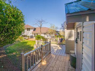 Photo 58: 5294 Catalina Dr in : Na North Nanaimo House for sale (Nanaimo)  : MLS®# 873342