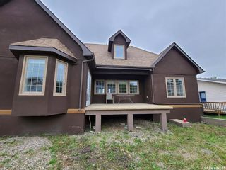 Photo 27: 221 Poplar Crescent in Turtleford: Residential for sale : MLS®# SK864456