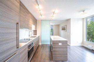 Photo 10: 502 13398 104 Avenue in Surrey: Whalley Condo for sale (North Surrey)  : MLS®# R2593082