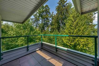 """Photo 30: 82 SHORELINE Circle in Port Moody: College Park PM Townhouse for sale in """"HARBOUR HEIGHTS"""" : MLS®# R2596299"""
