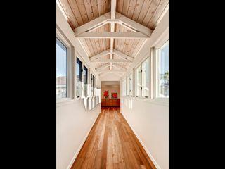 Photo 16: House for sale : 4 bedrooms : 4 Spinnaker Way in Coronado