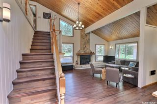 Photo 2: 30 Lakeshore Drive in Candle Lake: Residential for sale : MLS®# SK862494