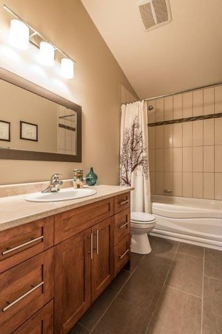Photo 14: 1002 CYPRESS Place in Squamish: Brackendale House for sale : MLS®# R2232876