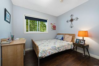 Photo 14: 4675 Macintyre Ave in : CV Courtenay East House for sale (Comox Valley)  : MLS®# 881390