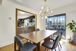 Photo 15: 1666 SW MARINE DRIVE in Vancouver: Marpole House for sale (Vancouver West)  : MLS®# R2606721