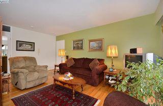 Photo 3: 3540 Tillicum Rd in VICTORIA: SW Tillicum Condo for sale (Saanich West)  : MLS®# 791625