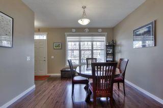 Photo 10: 1062 GAULT Boulevard in Edmonton: Zone 27 Townhouse for sale : MLS®# E4261913