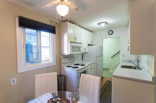 Photo 5: 8331 29 Avenue in Edmonton: Zone 29 Townhouse for sale : MLS®# E4251834