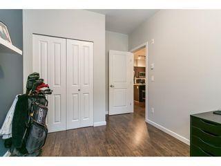 "Photo 23: 102 18755 68 Avenue in Surrey: Clayton Condo for sale in ""Compass"" (Cloverdale)  : MLS®# R2623804"