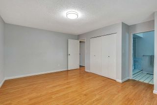 """Photo 19: 6235 171 Street in Surrey: Cloverdale BC House for sale in """"WEST CLOVERDALE"""" (Cloverdale)  : MLS®# R2598284"""