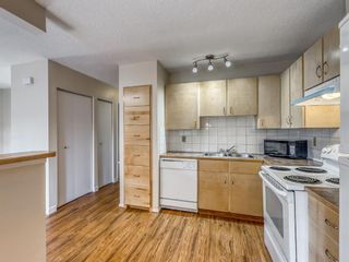 Photo 4: 5260 19 Avenue NW in Calgary: Montgomery Semi Detached for sale : MLS®# A1131869
