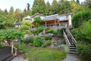 Photo 35: 4957 SUNSHINE COAST HIGHWAY in Sechelt: Sechelt District House for sale (Sunshine Coast)  : MLS®# R2496030
